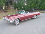 1963 Buick Electra BUICK ELECTRA 225
