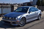 2004 BMW M3Base Coupe 2-Door
