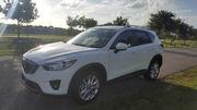 2014 Mazda CX-5Grand Touring