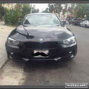 2012 BMW 3-Series328i