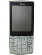 HIGHEST PHONE BIDDER